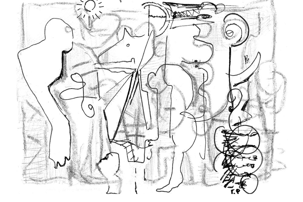 Study_JoeGinsberg_ContemporaryArtists_NewYork.jpg