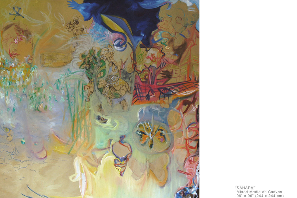 Sahara_OilOnCanvas_96x96inches_JoeGinsberg_NYCUpAndComingArtistny.jpg