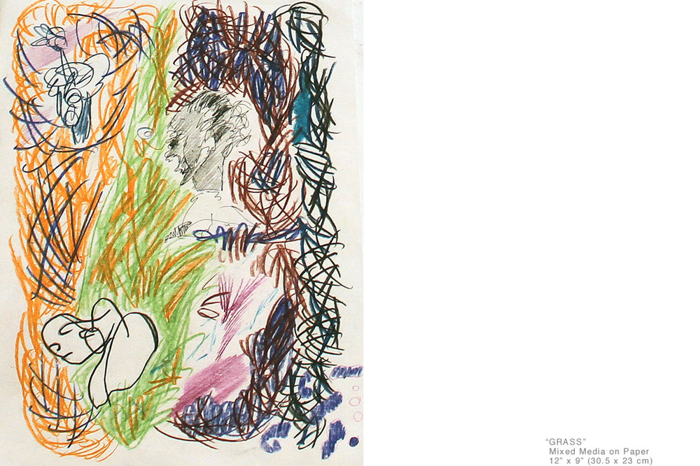 Grass_MixedMediaOnPaper_12x9inches_JoeGinsberg_FamousNYArtists1_001.jpg