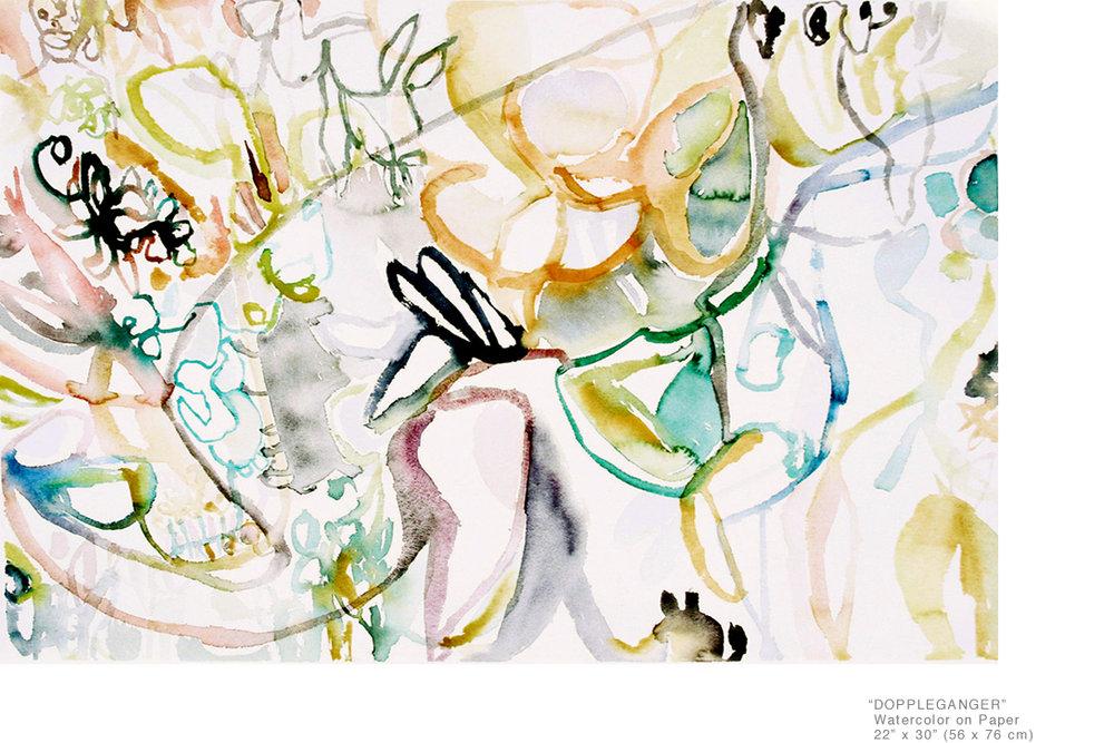 Doppelganger_WatercolorOnPaper_22x30inches_JoeGinsberg_NewContemporaryArtistsInNY_001.jpg