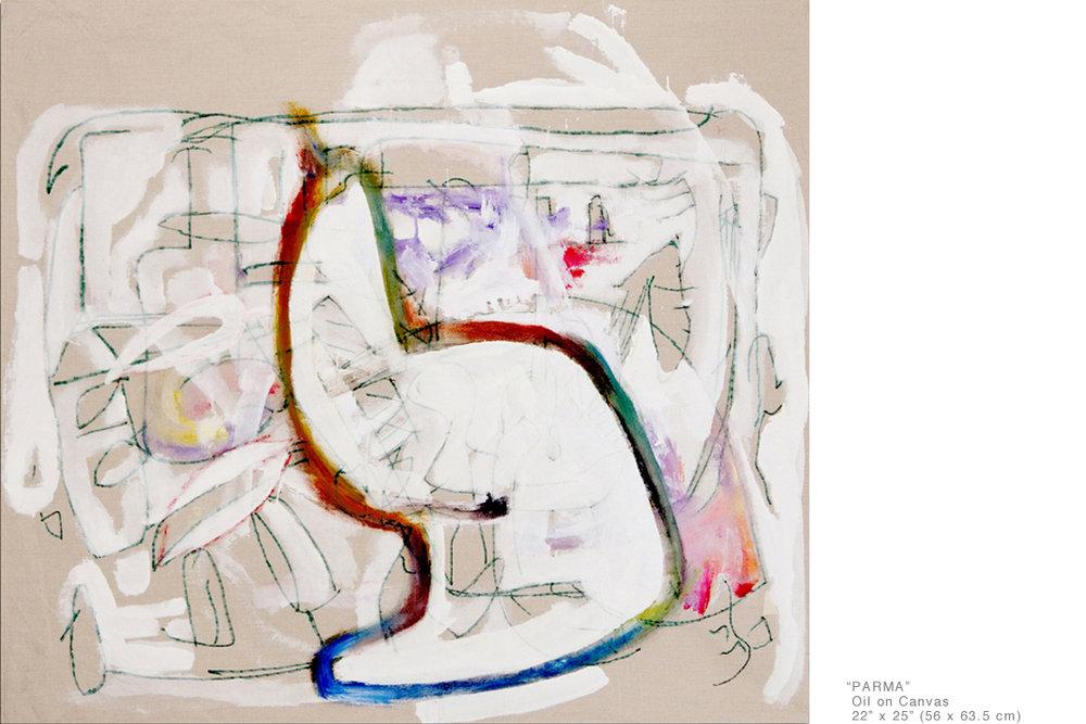 Art News NYC