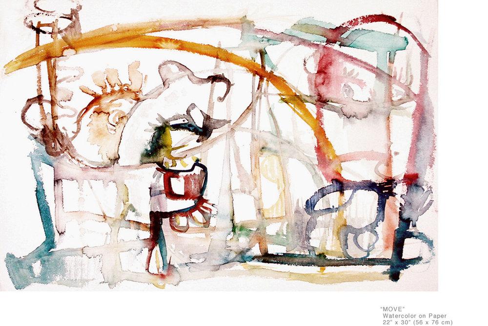 Move_WatercolorOnPaper_18x23.5inches_JoeGinsberg_NewContemporaryArtistsInNewYork_001.jpg