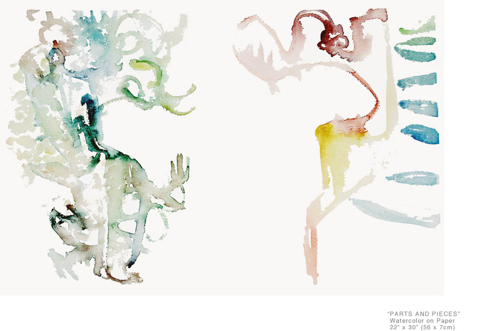 PartsandPieces_WatercolorOnPaper_22x30inches_JoeGinsberg_NYC_ContemporaryArtists_001.jpg