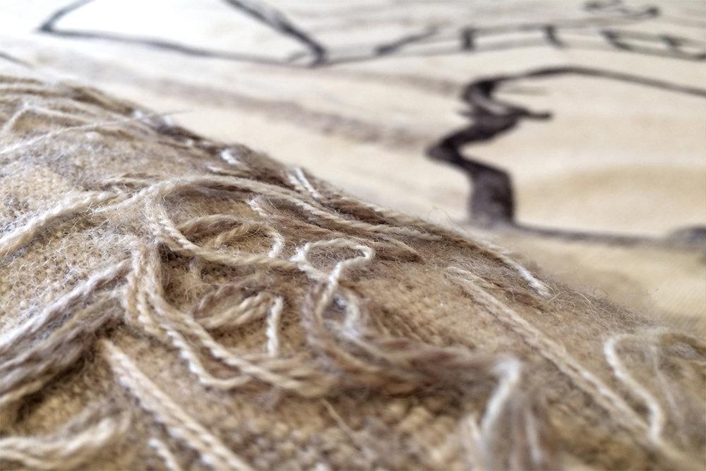 Pangea - Large Tapestry-JoeGinsberg_ContemporaryArtInNY (1).jpg
