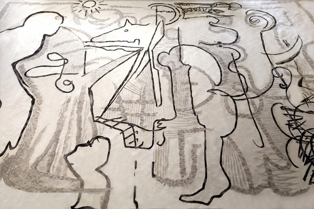 Pangea - LargeArtwork-JoeGinsberg_ContemporaryArtInNY (2).jpg