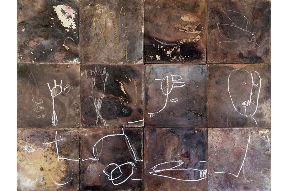 JoeGinsberg_ContemporaryArt_New Works.jpg
