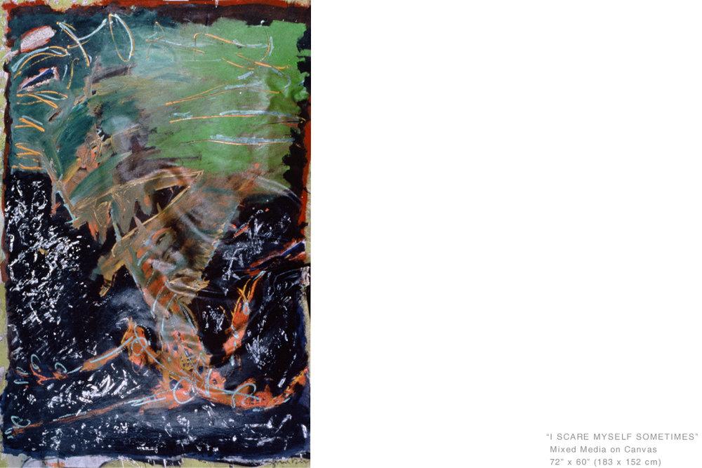IScareMyselfSometimes60 x72 inches - Joe Ginsberg_ArtistsToCollect.jpg