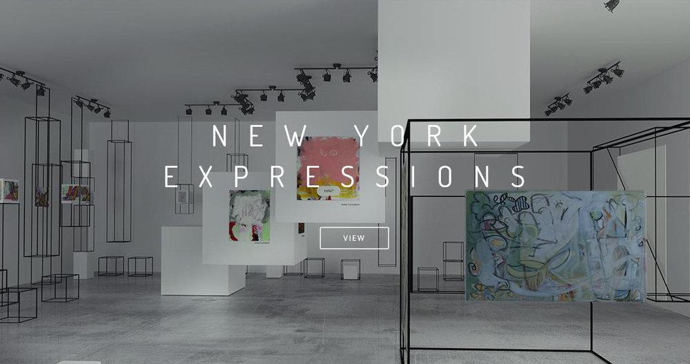 image Driectedartmoderne - Joe Ginsberg-ArtistNYC.jpg