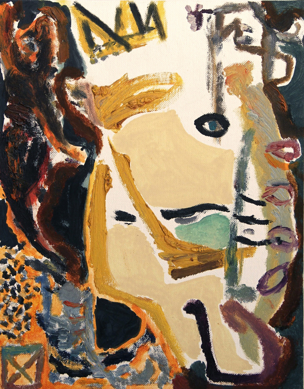King_OilOnCanvas_20x17inches_JoeGinsberg2124651077x.jpg