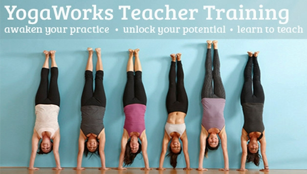 yogaworks_teacher_training.jpg