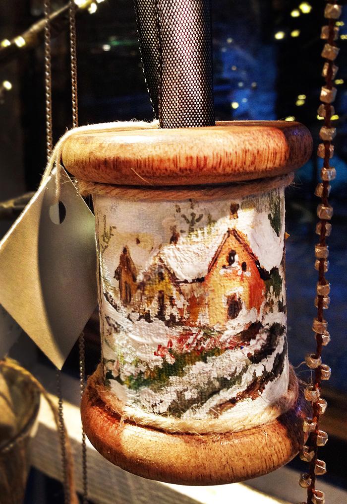 12.spool-village-1-ornament-ellenmattesi.com.jpg