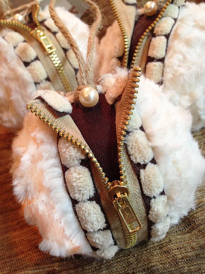 21.+fur-ornament-1-ellenmattesi.com.jpg