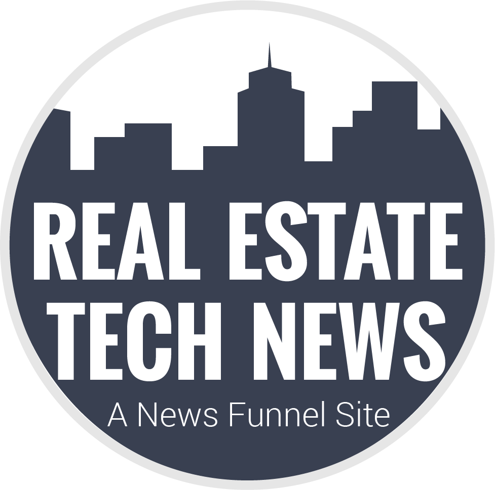 Google Voice Free Callstextstranscribed Voicemail Real Estate
