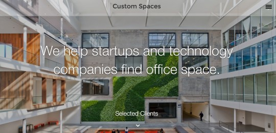 customspaces*