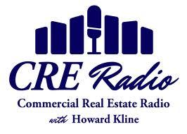cre-radio