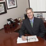 Allen desk 2011 Full (2)