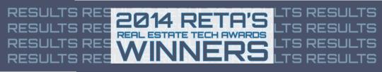 retas-banner-WINNERS-540x103.png