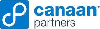 canaan-partners.jpg