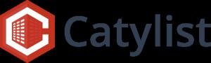 catylist1