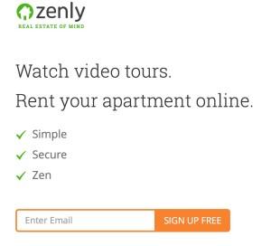 zenly*