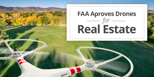 HDC-FAA-Approves-Drones-1200x600-2132