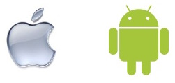 apple-android1.jpg