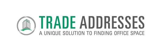 TradeAddresses-LOGO.jpg