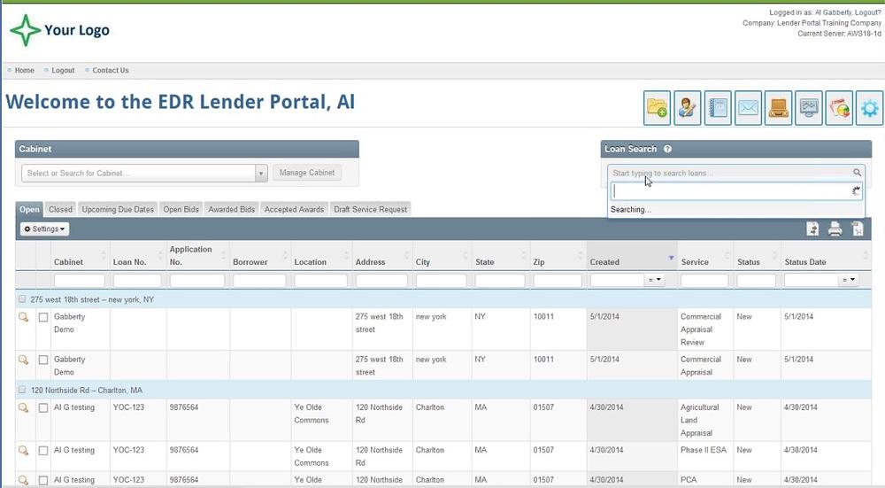 dashboard screenshot 3.jpg