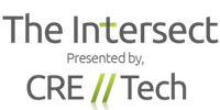 cre tech logo.png
