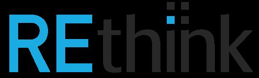 REthink-logo-web (1).png