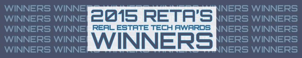 retas winners BANNER 2015.png