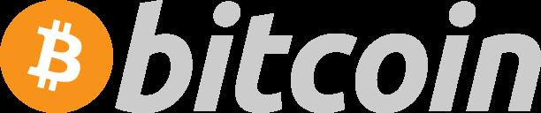 RETN Bitcoin.png