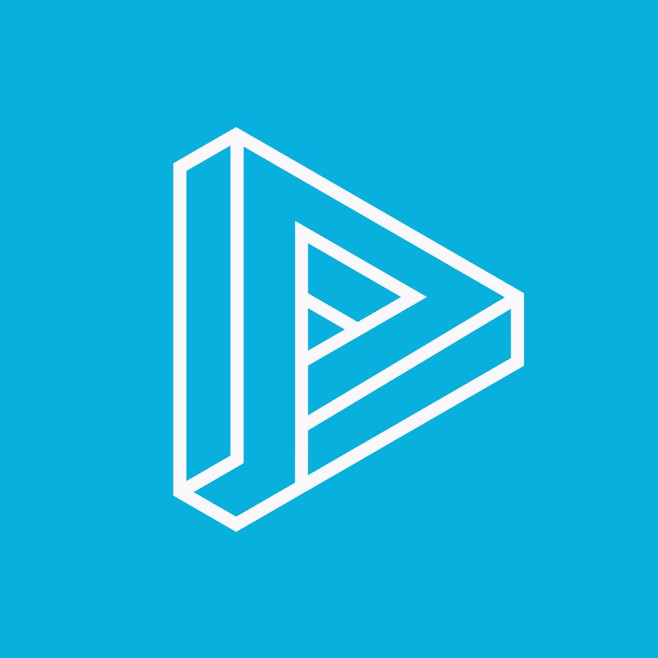 RETN Placester Logo.png