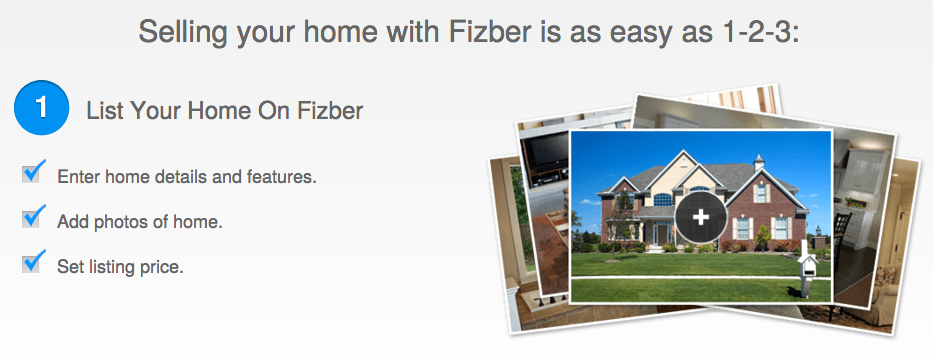 9df07d9e8fe Fizber Continues to Disrupt Real Estate Industry with FSBO Listing ...