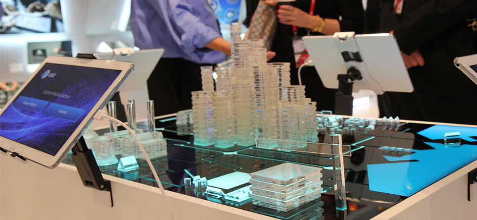 Photo Credit:http://about.att.com/story/launches_smart_cities_framework.html