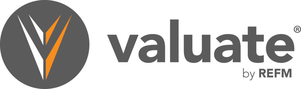 valuate logo.png