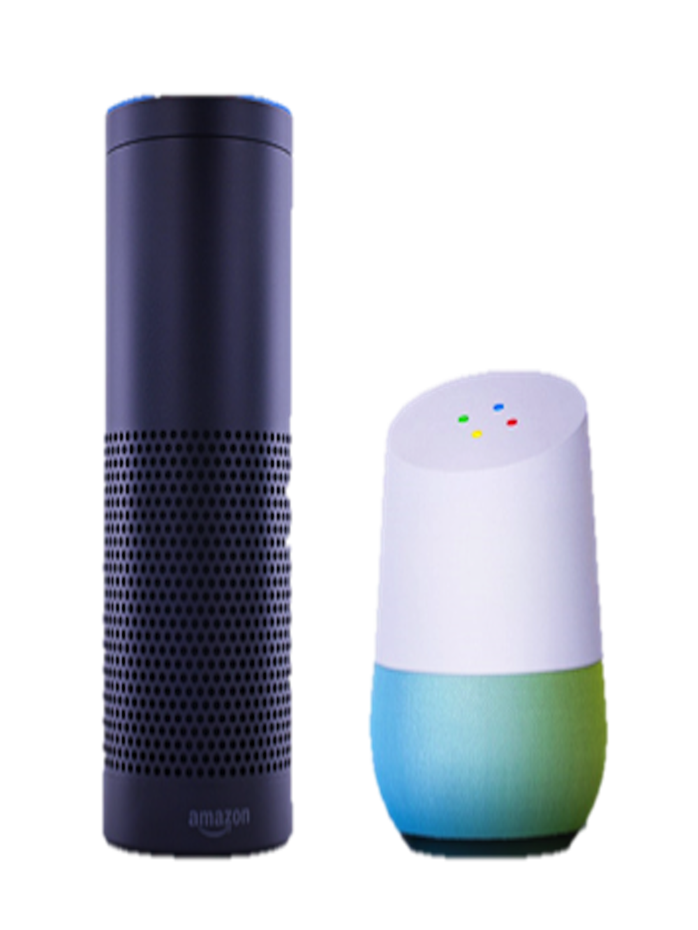google vs. echo copy.png
