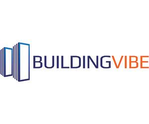 buildingvibe.jpg