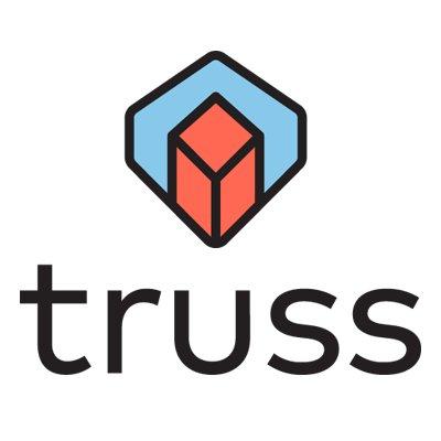 truss_logo.jpg