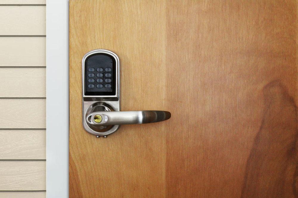keybot-door.jpg