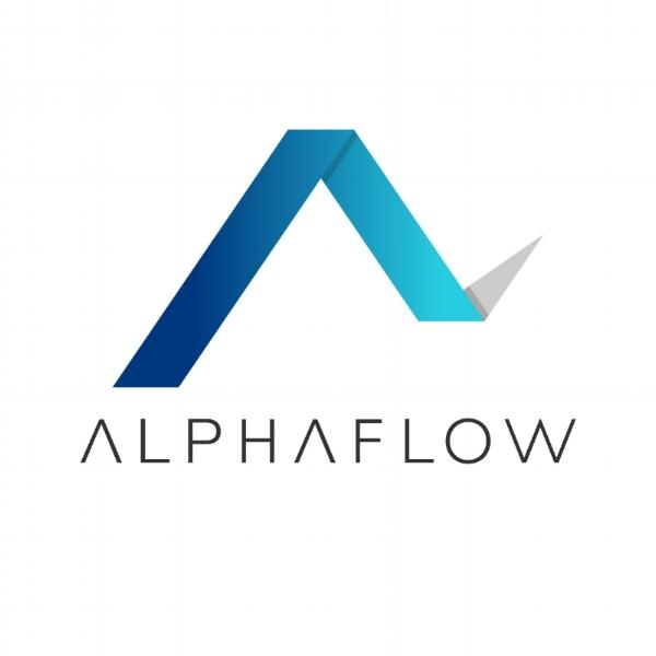 alphaflow-logo-profile-pos.jpg