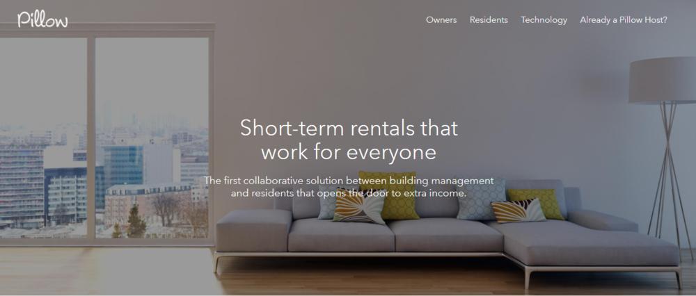 Real Estate Tech News — Real Estate Tech News