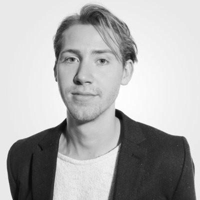 Evan Shinn - Event Strategist