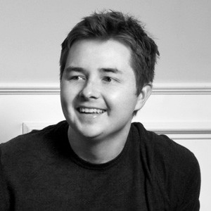 Clint Withers - co-founder + Creative Director