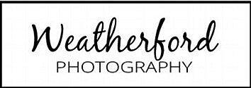 Weatherford+Logo+copy.jpg