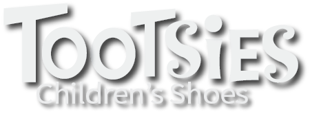 Tootsies Children's Shoes