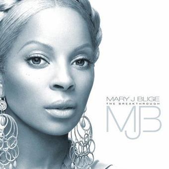Mary_J_Blige_-_The_Breakthrough_album_cover.jpg