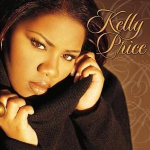 Kelly_Price_Mirror_Mirror.jpg