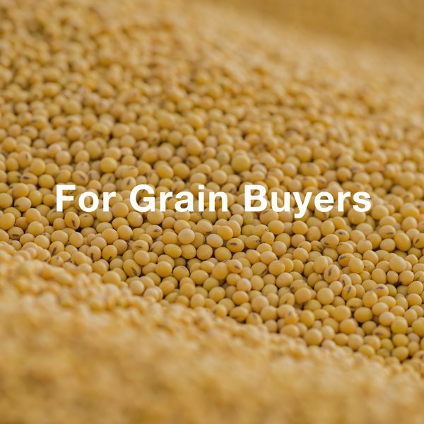 forgrainbuyers