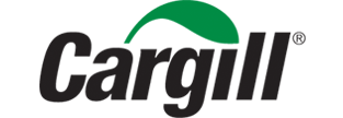 logo_cargill.png
